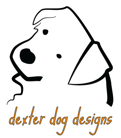 Dexter Dog Designs